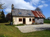 French property for sale in CUVES, Manche - €109,000 - photo 2