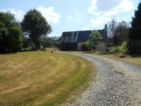 French property for sale in CUVES, Manche - €109,000 - photo 10