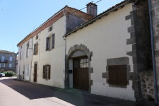 French property for sale in ABJAT SUR BANDIAT, Dordogne - €139,750 - photo 10