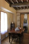 French property for sale in ABJAT SUR BANDIAT, Dordogne - €139,750 - photo 2