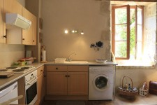 French property for sale in ABJAT SUR BANDIAT, Dordogne - €139,750 - photo 4