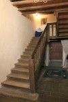 French property for sale in ABJAT SUR BANDIAT, Dordogne - €139,750 - photo 5