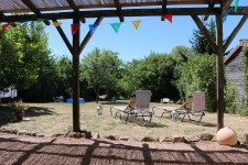 French property for sale in ABJAT SUR BANDIAT, Dordogne - €139,750 - photo 9