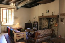 French property for sale in ABJAT SUR BANDIAT, Dordogne - €139,750 - photo 3