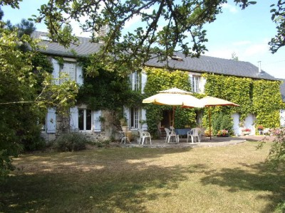 French property, houses and homes for sale in PONT D OUILLY Calvados Normandy