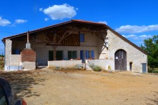 houses and homes for sale inCOCUMONTLot_et_Garonne Aquitaine