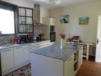 French property for sale in EYMET, Dordogne - €240,750 - photo 5