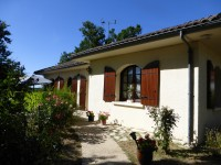 French property for sale in EYMET, Dordogne - €240,750 - photo 9