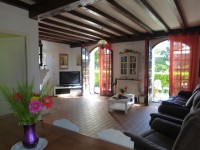 French property for sale in EYMET, Dordogne - €240,750 - photo 4