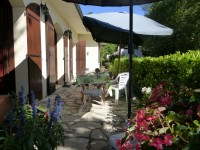 French property for sale in EYMET, Dordogne - €240,750 - photo 2