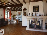 French property for sale in EYMET, Dordogne - €240,750 - photo 3