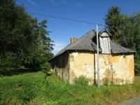 French property for sale in BRAINS SUR LES MARCHES, Mayenne photo 2