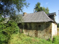 French property for sale in BRAINS SUR LES MARCHES, Mayenne photo 3