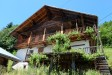 Chalets for sale in Villard sur Doron, Bisanne 1500, Espace Diamant