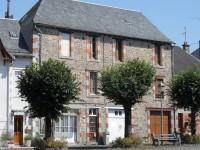 maison à vendre à CHAMPAGNAC, Cantal, Auvergne, avec Leggett Immobilier
