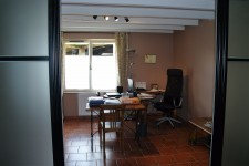 French property for sale in ORADOUR FANAIS, Charente - €162,000 - photo 6