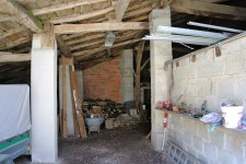 French property for sale in ORADOUR FANAIS, Charente - €162,000 - photo 9