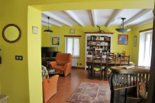 French property for sale in ORADOUR FANAIS, Charente - €162,000 - photo 3