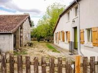 French property for sale in ORADOUR FANAIS, Charente - €162,000 - photo 2