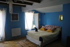 French property for sale in ORADOUR FANAIS, Charente - €162,000 - photo 5