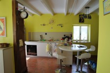 French property for sale in ORADOUR FANAIS, Charente - €162,000 - photo 4