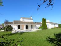maison à vendre à VELINES, Dordogne, Aquitaine, avec Leggett Immobilier