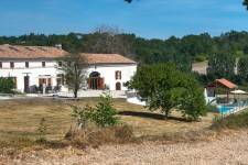 French property for sale in YVIERS, Charente - €395,000 - photo 1