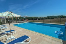 French property for sale in YVIERS, Charente - €395,000 - photo 10