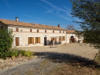 maison à vendre à YVIERS, Charente, Poitou_Charentes, avec Leggett Immobilier