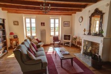 French property for sale in YVIERS, Charente - €395,000 - photo 5