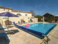 French property for sale in YVIERS, Charente - €395,000 - photo 3