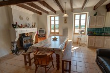 French property for sale in YVIERS, Charente - €395,000 - photo 6