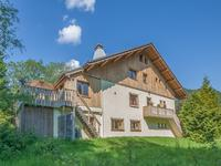 French property, houses and homes for sale in ESSERT ROMAND Haute_Savoie French_Alps
