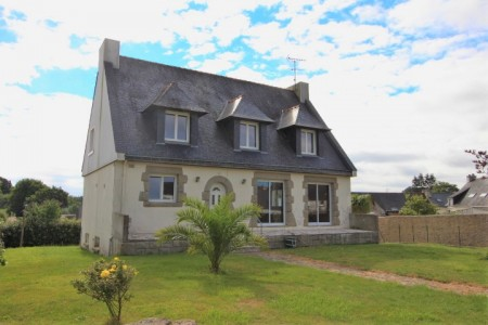 French property, houses and homes for sale in MOREAC Morbihan Brittany