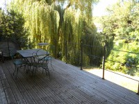 French property for sale in CHATEAUNEUF SUR CHARENTE, Charente - €339,200 - photo 5