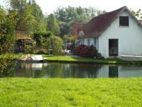 maison à vendre à BEUSSENT, Pas_de_Calais, Nord_Pas_de_Calais, avec Leggett Immobilier