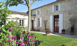 French property, houses and homes for sale in ANGEAC CHARENTE Charente Poitou_Charentes