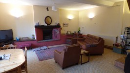 French property for sale in COURCITE, Mayenne - €70,000 - photo 6