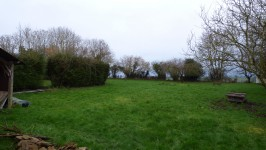 French property for sale in COURCITE, Mayenne - €70,000 - photo 4