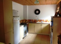 French property for sale in ST PIERRE DES LANDES, Mayenne - €77,000 - photo 3