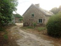 French property for sale in ST PIERRE DES LANDES, Mayenne - €77,000 - photo 10