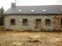 French property for sale in ST PIERRE DES LANDES, Mayenne - €77,000 - photo 7