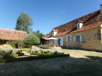 houses and homes for sale inSTE ALVEREDordogne Aquitaine