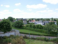 French property for sale in L ABSIE, Deux_Sevres photo 9