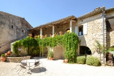 French property for sale in LUSSAN, Gard - €825,000 - photo 3