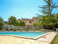 maison à vendre à LUSSAN, Gard, Languedoc_Roussillon, avec Leggett Immobilier