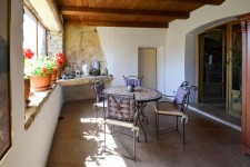 French property for sale in LUSSAN, Gard - €825,000 - photo 5