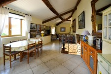 French property for sale in LUSSAN, Gard - €825,000 - photo 9