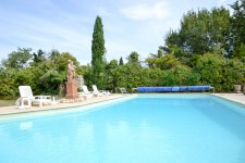 French property for sale in LUSSAN, Gard - €825,000 - photo 2