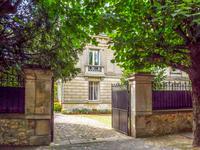 chateau à vendre à SANNOIS, Val_d_Oise, Ile_de_France, avec Leggett Immobilier
